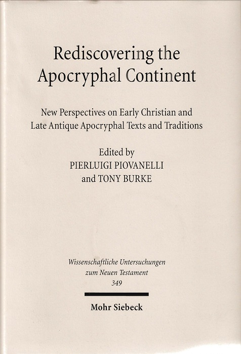 Apoc Continent Cover Small