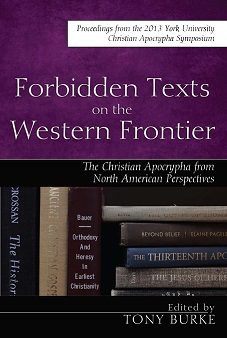 Burke.ForbiddenTexts Small