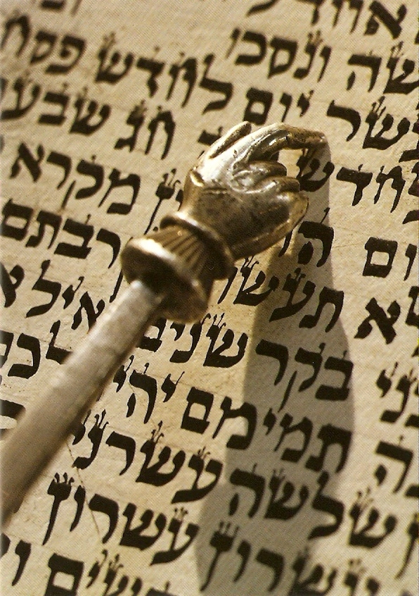 http://www.tonyburke.ca/wp-content/uploads/torah-with-pointer.jpg
